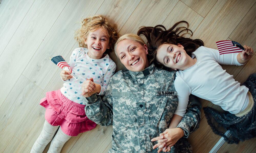 military_mom