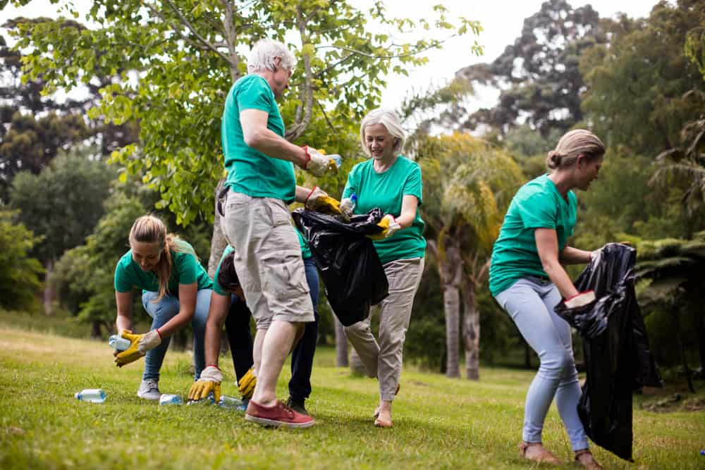volunteer_park_cleanup